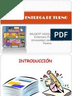 reciboyentregadeturno-110218145956-phpapp02