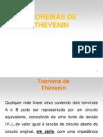 Teorema_Thevenin
