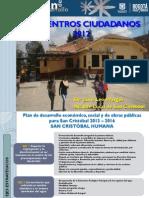 Borrador Plan Desarrollo Local San Cristóbal-2
