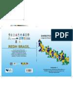 livro_dirhumanos_volume1