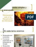 curso_cordoba_d_3.2