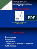 Herencia Mendeliana.final (1)