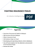 Insurance Rajendram