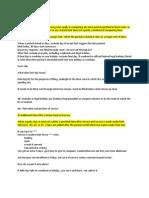 1.31.12 Civ Pro Notes