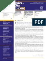Revista Cirugia Casos Clinicos N3