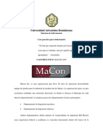 Caso Practico MaCon2