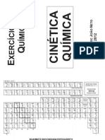 exercícios_cinética_química_livreto