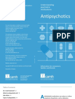 UPM_Antipsychotics