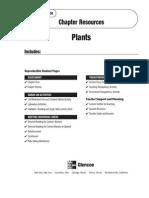 6in430 Plants