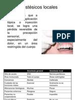 anestesicos[1]