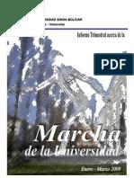 Informe Ene Mar 09