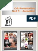 Crit Presentation5