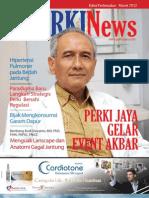 Perkinews_edisi Perkenalan