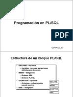 PL_SQL(2)