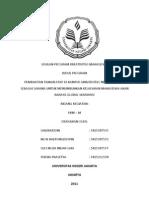 Proposal PKM_K Kelompok