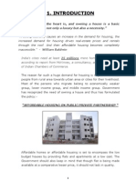 Affordable Housing on PPP - Copy