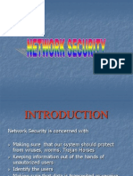 Network Security (1)