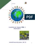 PLAN+DE+ACTUACIÓN+TIC+2º+EVALUACIÓN+2008-2009++CUADERNO+DE+TRABAJO