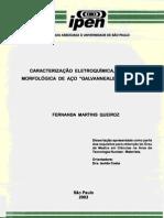 Fernanda Martins Queiroz_M