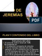 JEREMIAS-PYS