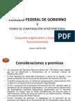 cfgyfciparaexposicin09-03-10-101011210550-phpapp02