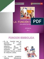 funcion_simbolica