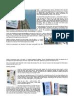 Write-Up on Kushal 29022012 PDF