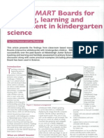 smartboard+with+kindergartener.pdf