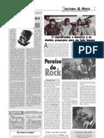 Cultura e Arte - Jul-20.pdf