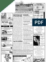 Merritt Morning Market-apr20-#2293