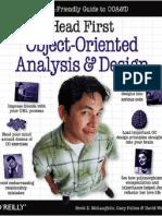 Head First Advanced Java Pdf