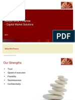 ABFL CMG Products_ChannelPartners.ppt