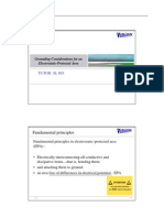 ESD 02- Grounding, TR53 and compliance plan [相容模式]
