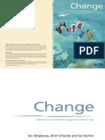 IUCN Change En