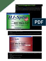 Download HJSplit