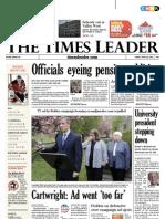 Times Leader 04-20-2012