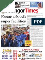 Selangor Times April 20
