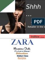 Inditex Zara Presentation 1229462116251756 1
