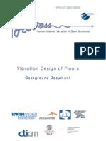 Background Floors EN01