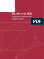 ProHolzFolderBruecke