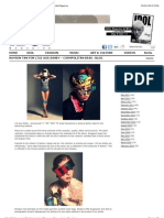 Rayson Tan for L'ile Aux Ashby – Cosmpolitan Beau | Idol Magazine