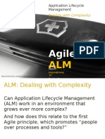 agilealm-101122160747-phpapp01