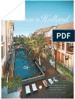 elevenholland-brochure