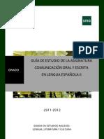 Guía_2.ª_parte_(2011-2012)_COELE_II_Estudios_Ingleses