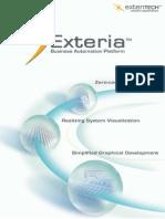 Exteria Brochure