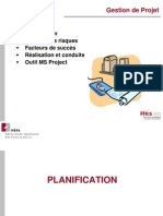 cours_GP_planification