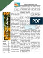 aprilnew2012.pdf