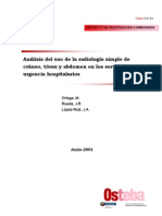 d 01-04 Radiologia Simple