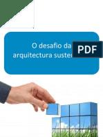 arquitectura-sustentavel