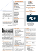 AICTESDPPamphlet10042012
